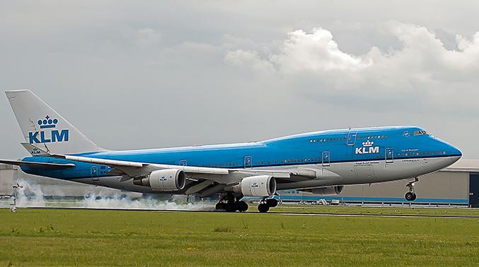 KLM: Mooie Cijfers, Maar Waar Blijven De Vacatures?