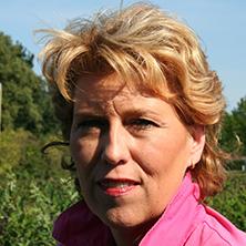 Wilma van Son