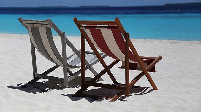 677 bereikbaarheid tijdens vakantie