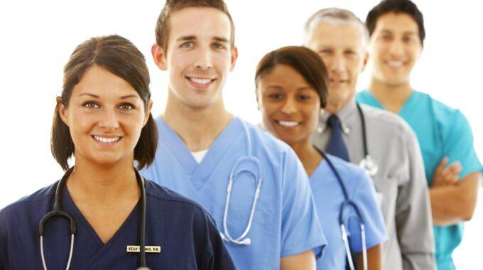 Een Doktersbezoek Onder Werktijd, Is Dat (wettelijk) Toegestaan?