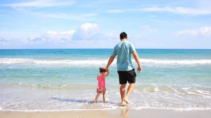 Wettelijke En Bovenwettelijke Vakantiedagen, Hoe Zit Het Precies?
