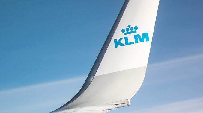 Vragen Over Herstructurering KLM? Log Dan Morgen In Bij De Unie